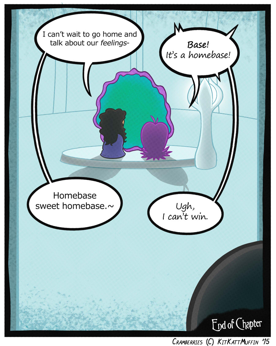 Ch 15 Page 49