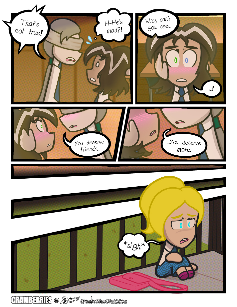 Ch 17 Page 6