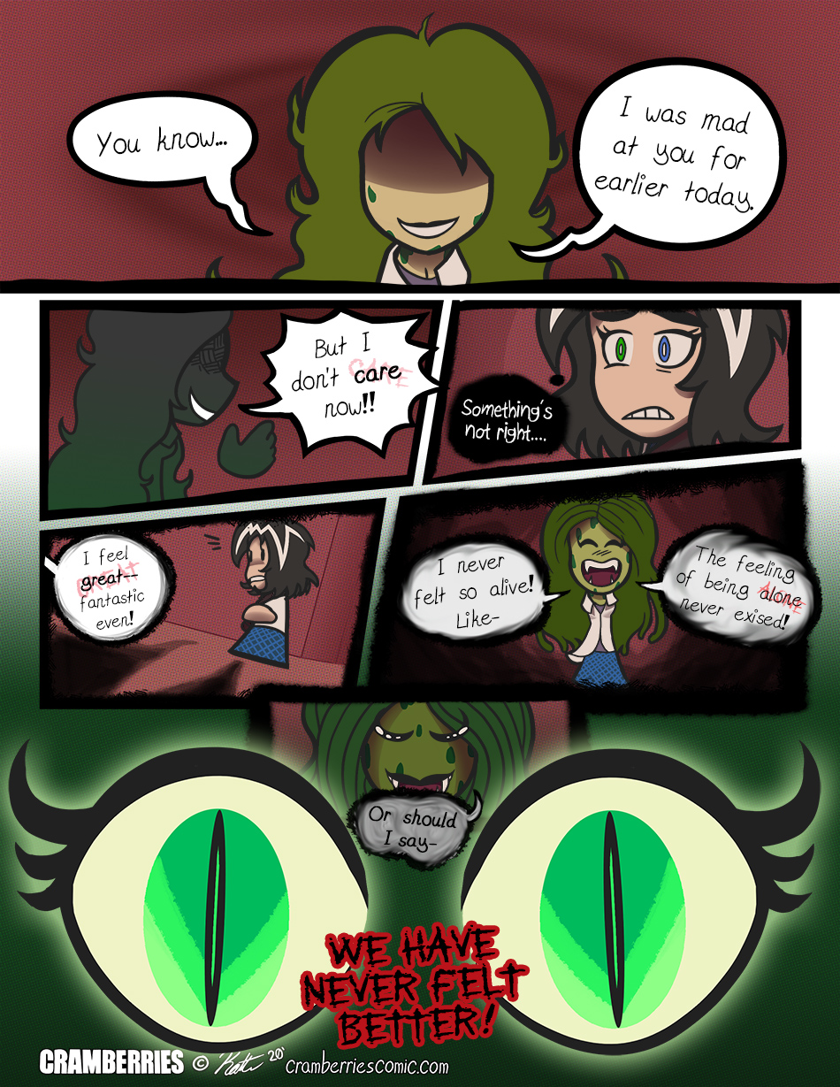 Ch 17 Page 25