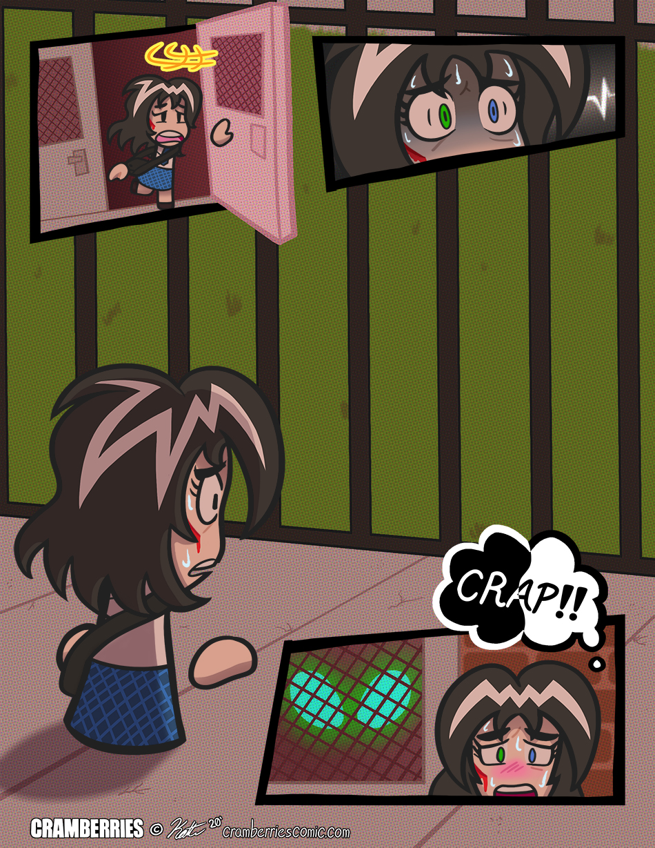 Ch 17 Page 31