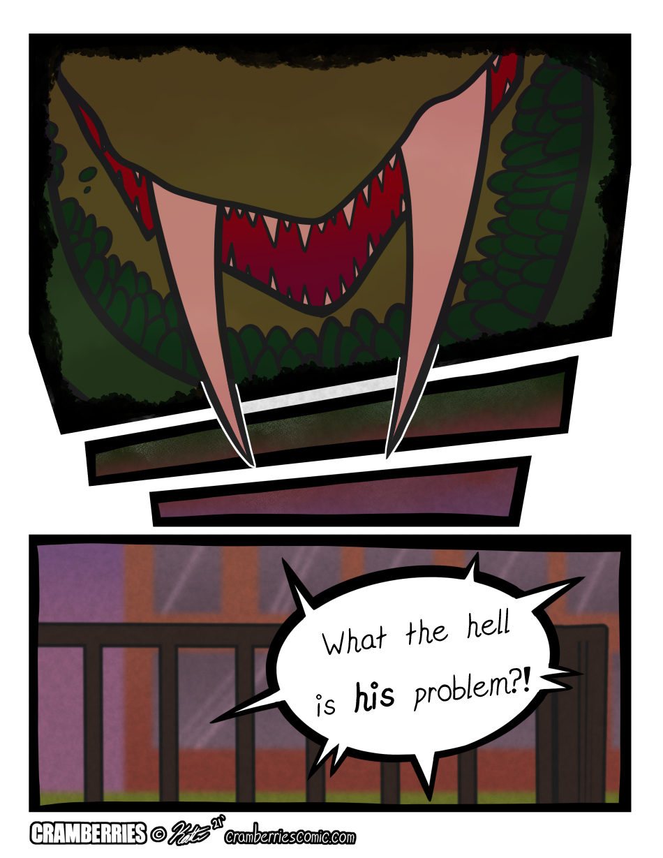 Ch 17 Page 33