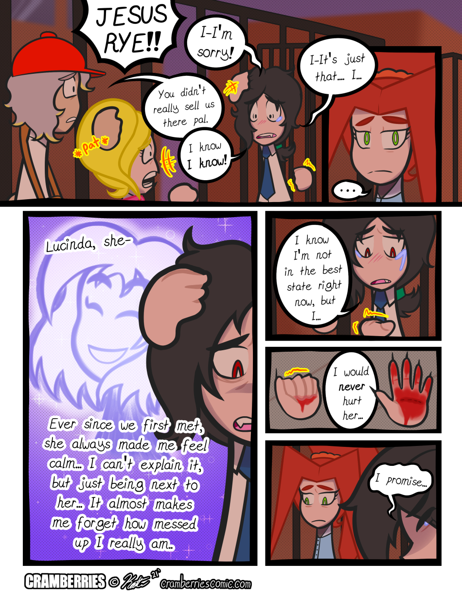 Ch 17 Page 37