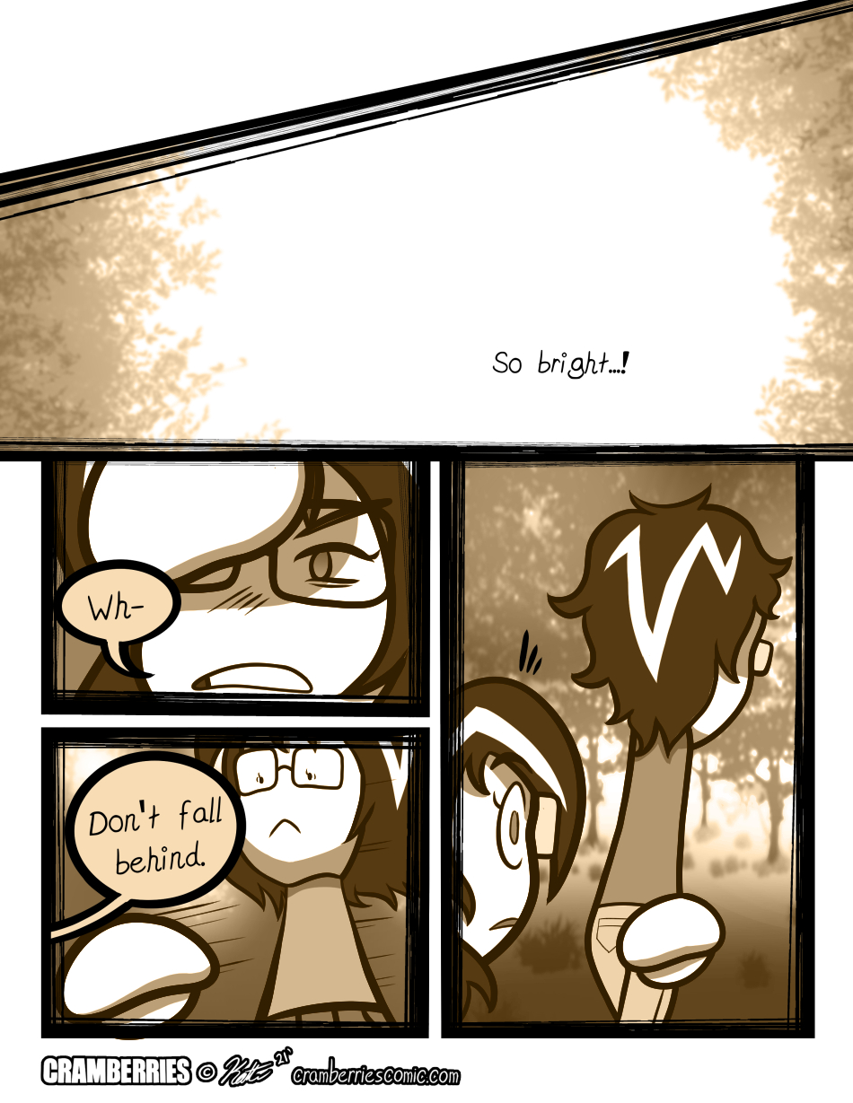 Ch 18 Page 2