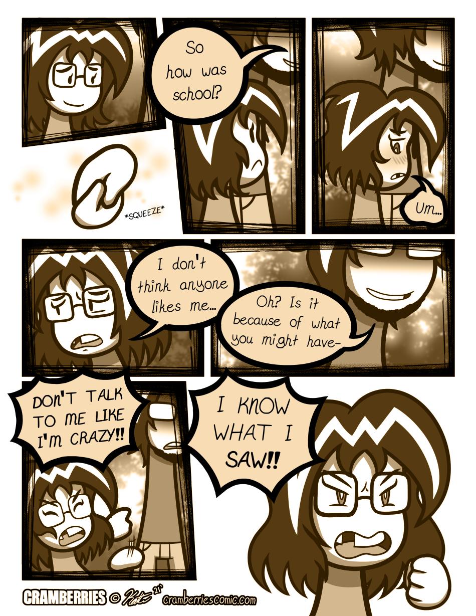 Ch 18 Page 3