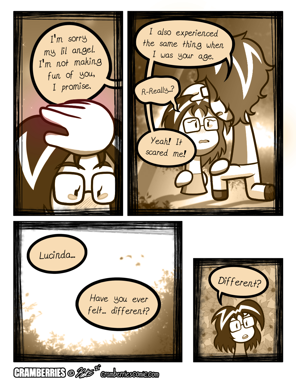Ch 18 Page 5
